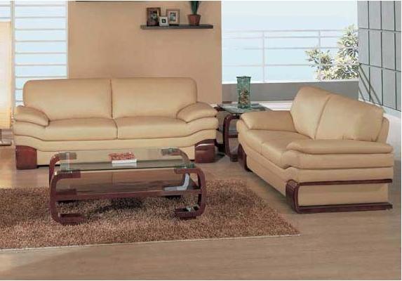 728 Living Room Group by Global Furniture at Corner Furniture