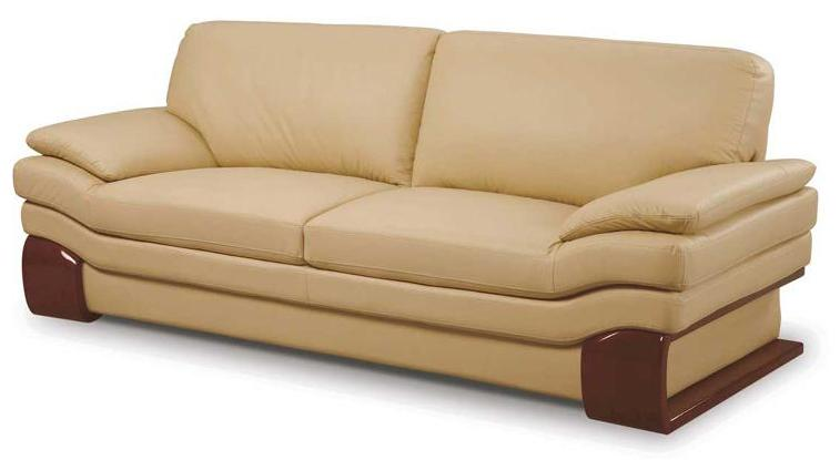 728 Sofa by Global Furniture at Corner Furniture