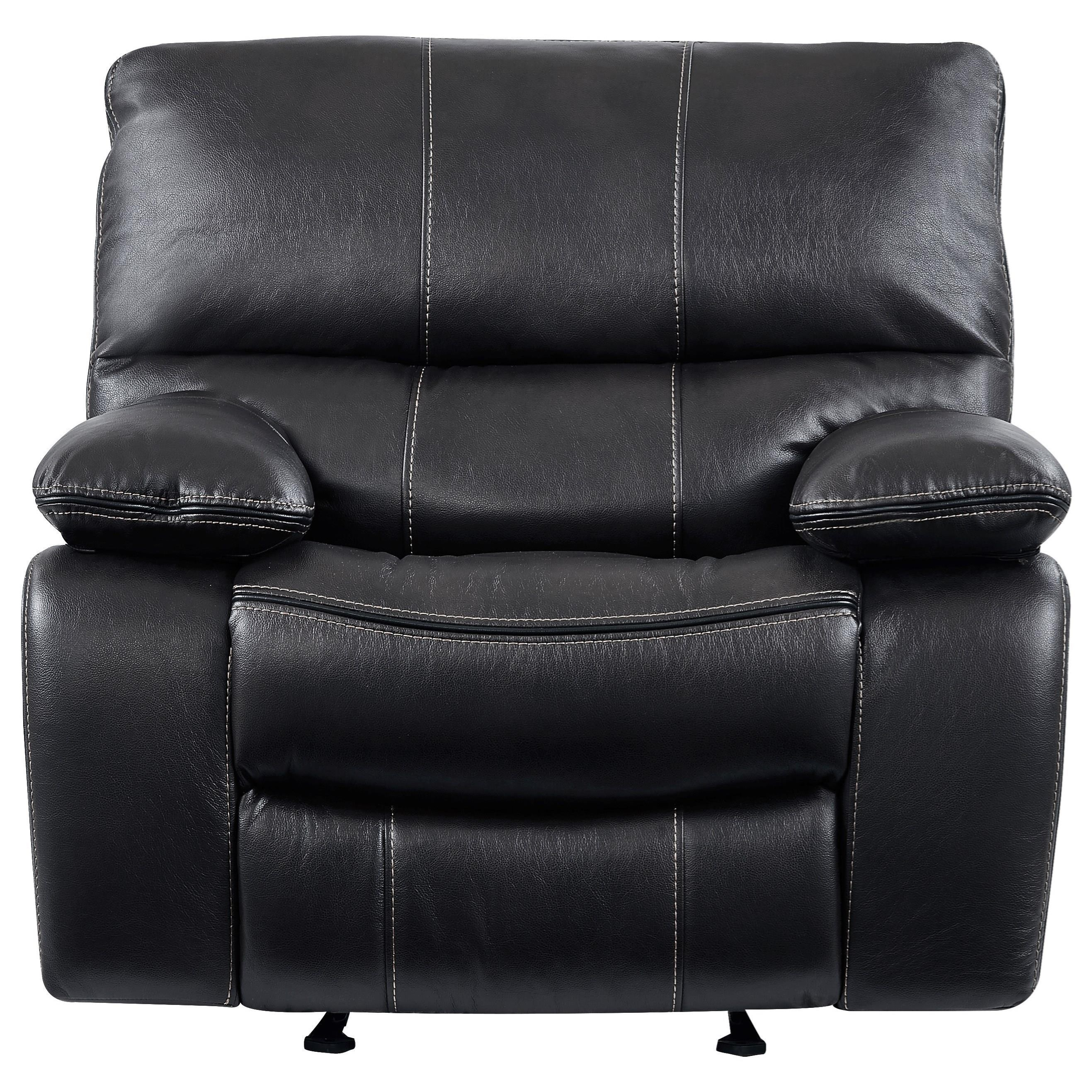 Agnes Chair by Global Furniture at Value City Furniture