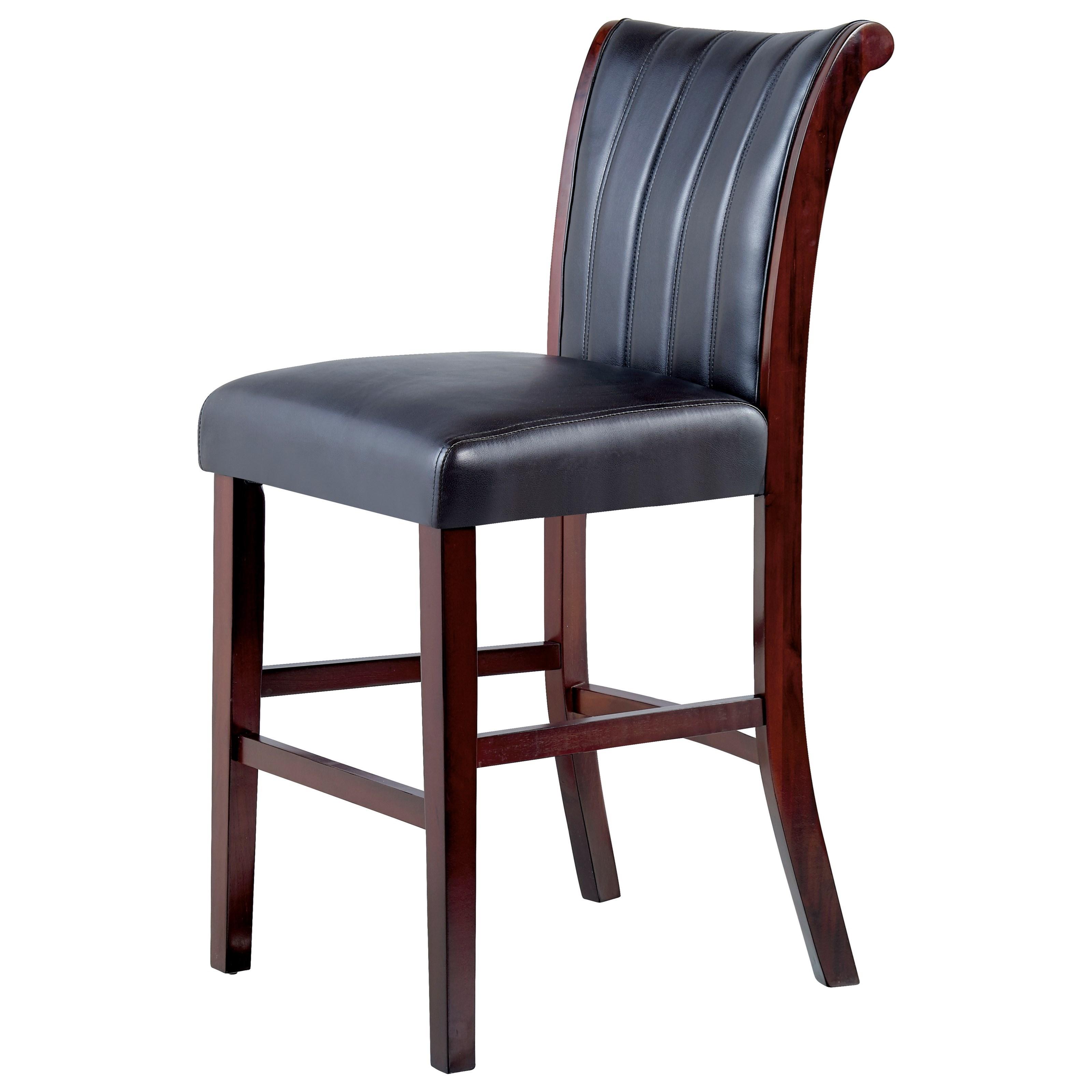 Global Furniture D7035 Barstool