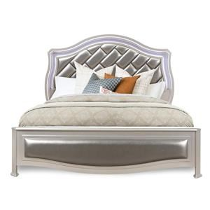 Beds Browse Page
