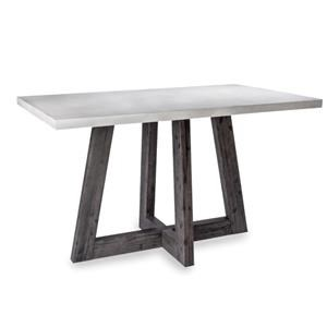 Bar Table Top