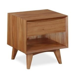 End Table With Drawer Sadler S Home Furnishings End Tables