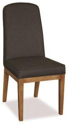 Global Home BERKELEY Chair - Item Number: G4269