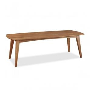 Global Home Berkeley Dining Table
