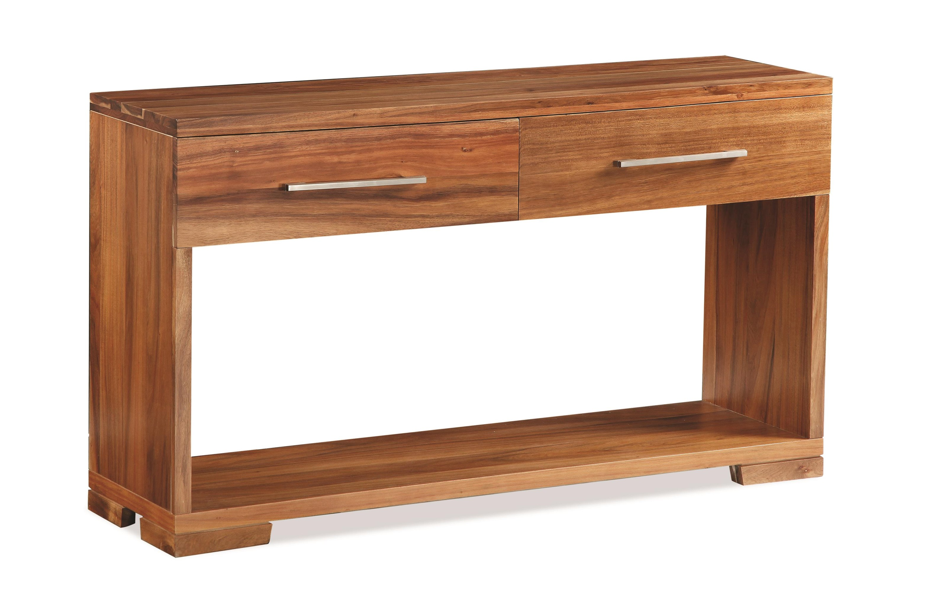 Global Home Clifton Console Table - Item Number: G2079