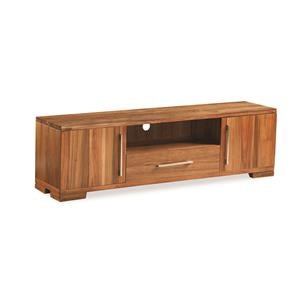 Global Home Clifton Media Console