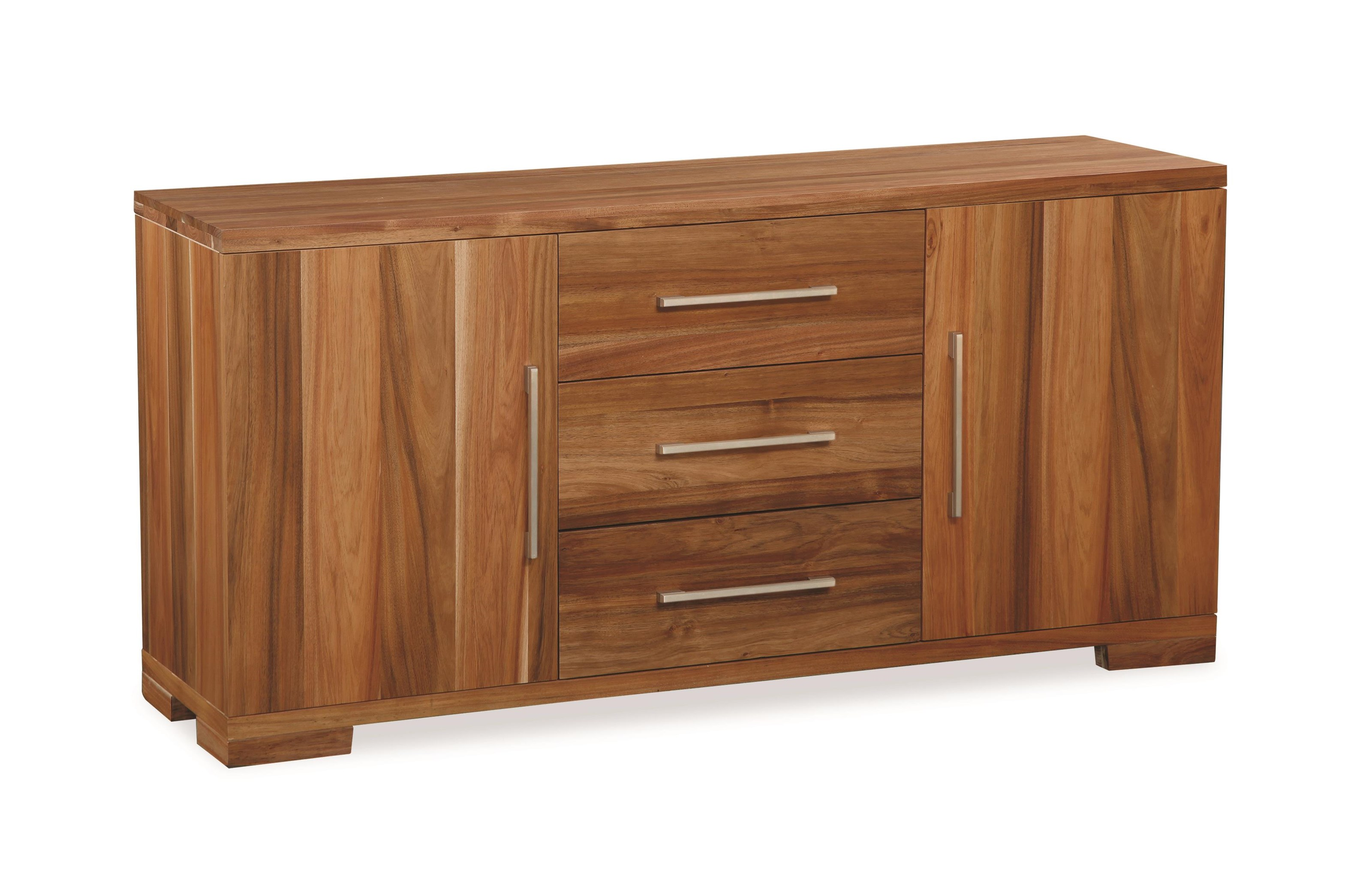 Global Home Clifton Sideboard - Item Number: G2083