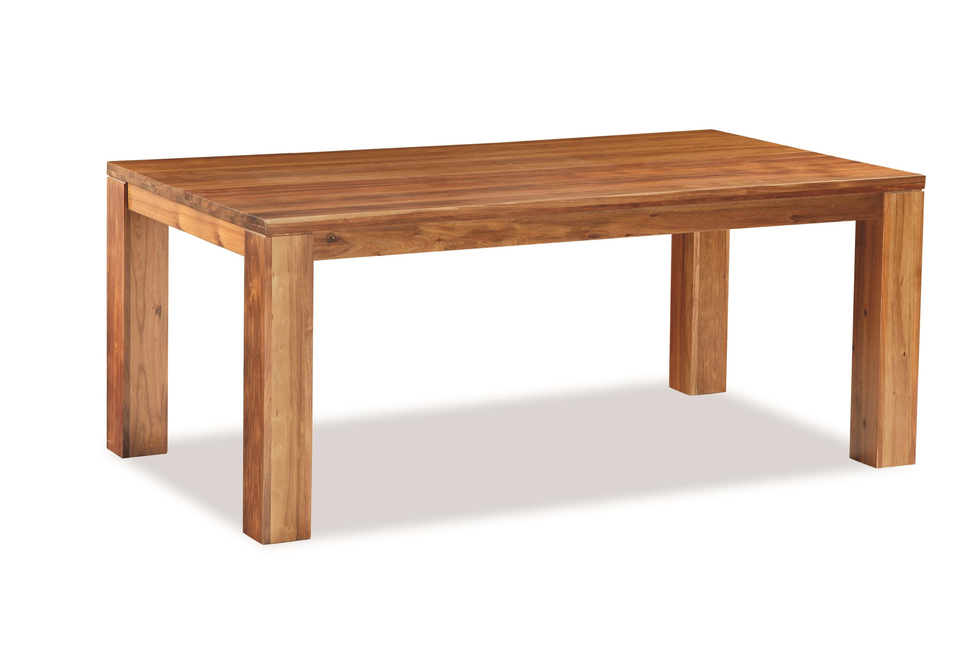 Global Home Clifton Dining Table - Item Number: G2084