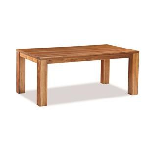 Global Home Clifton Dining Table