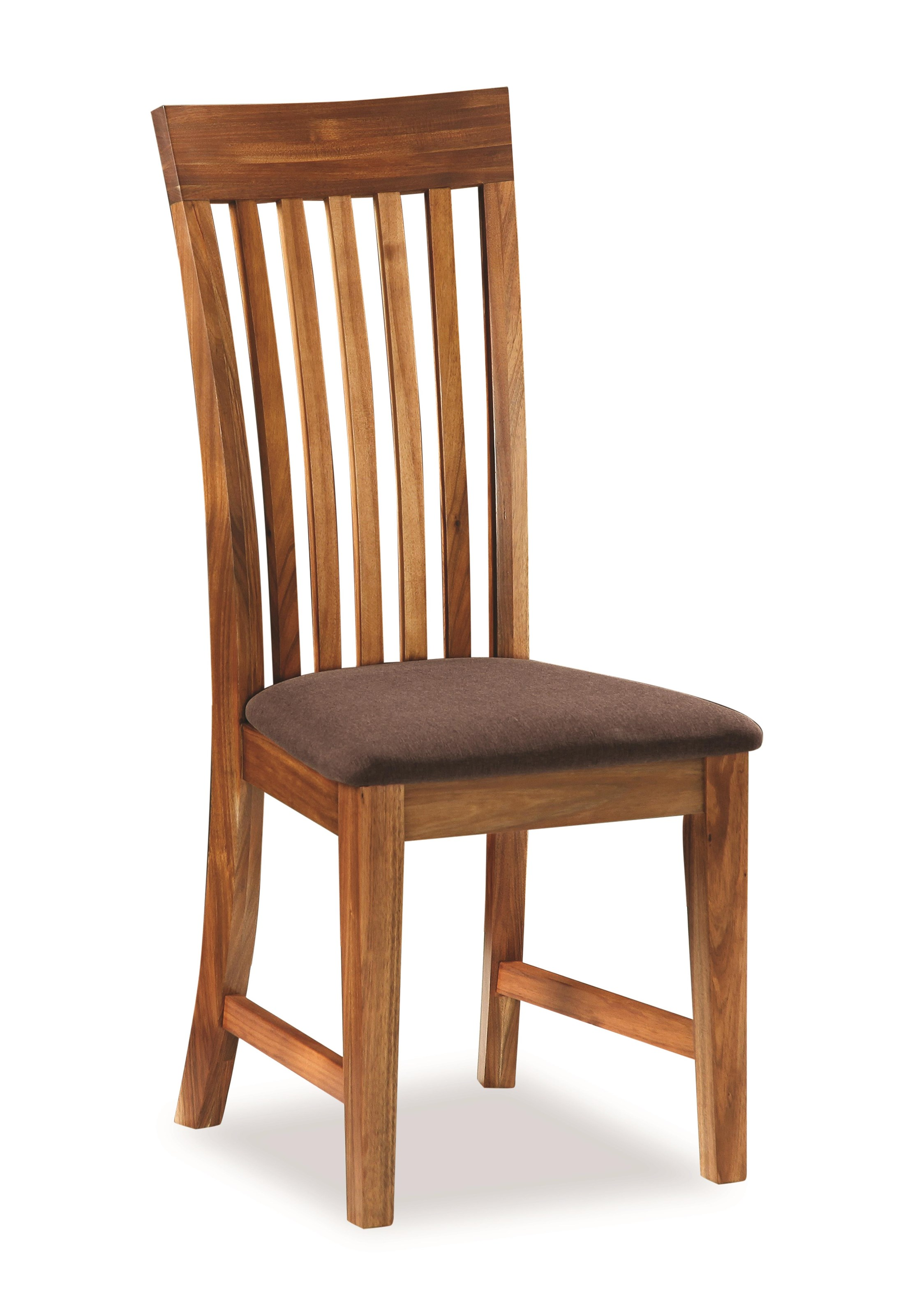 Global Home Clifton Dining Side Chair - Item Number: G2086