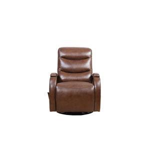 Chair And Ottoman In Cumming Kennesaw Alpharetta