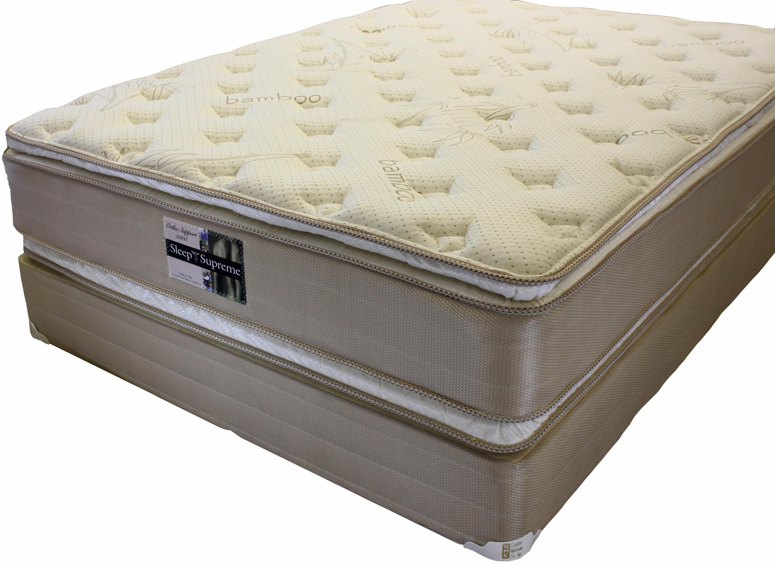 mattress queen covers inspiration files pic size uncategorized pillow pad stunning and top styles serta in best for