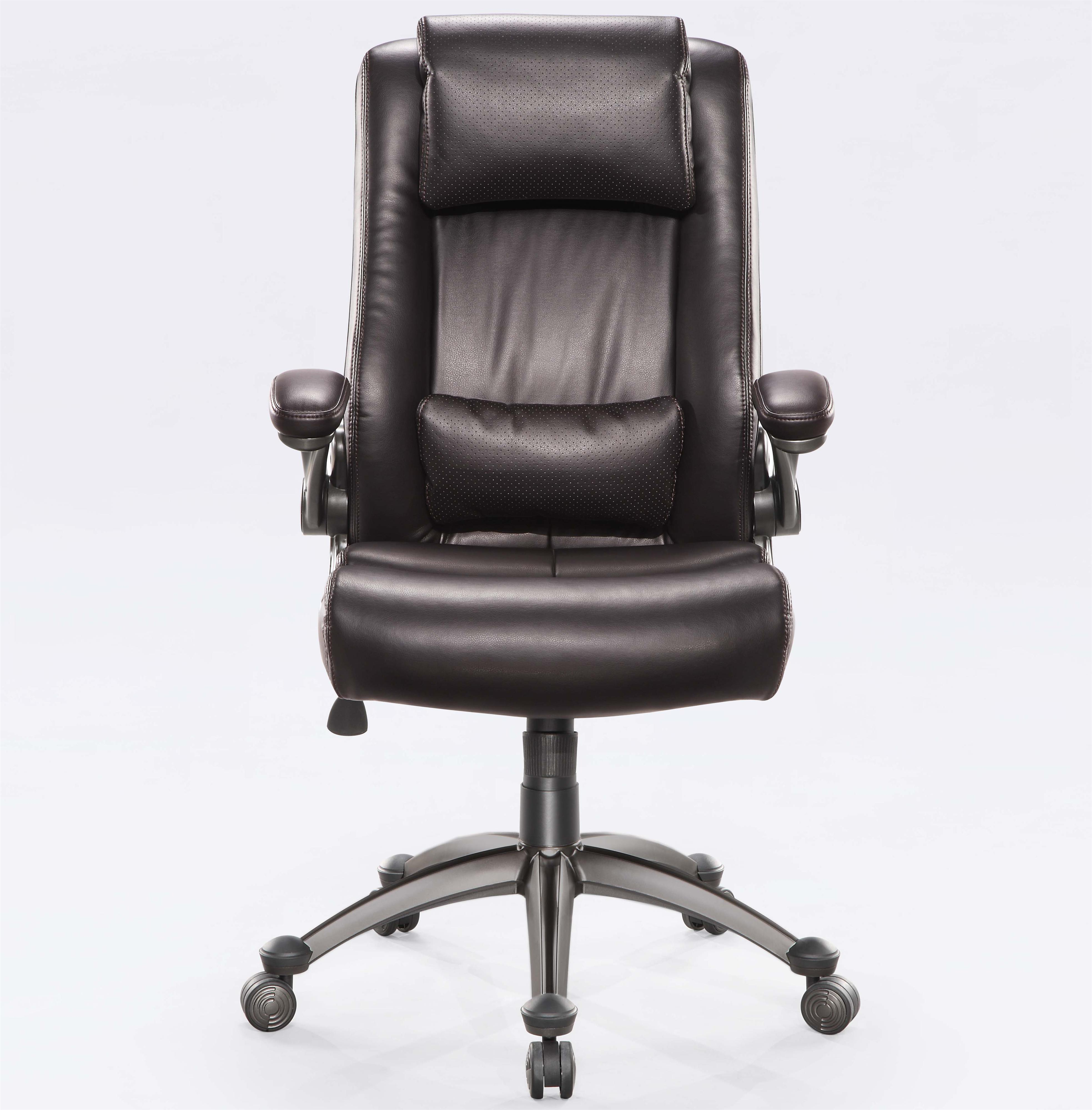 Whalen Madison Office Chair - Item Number: WC-303-GO