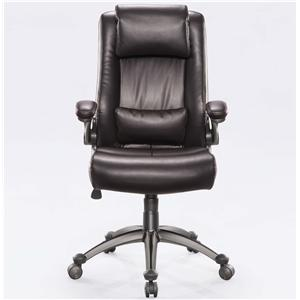 Whalen Madison Office Chair