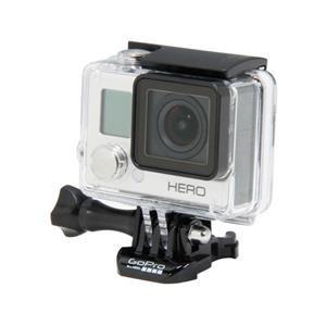 GoPro GoPro Camera GoPro White Edition
