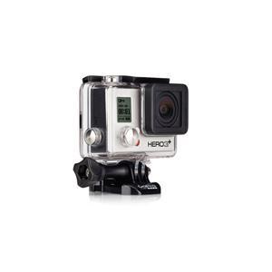 GoPro GoPro Camera GoPro Silver Edition