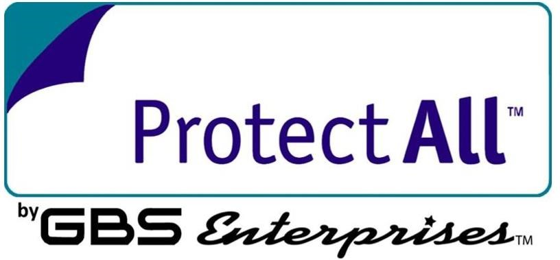 5 Year Furniture Protection