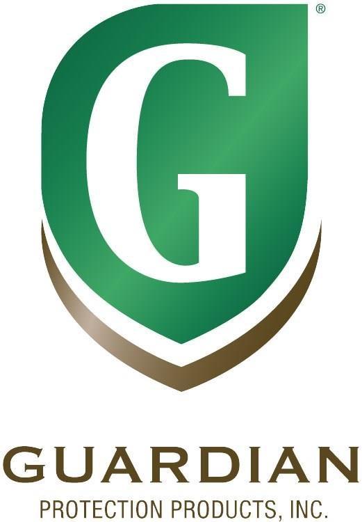 Guardian Furniture Warranty Furniture Protection - Item Number: YOURPLAN5-599-99