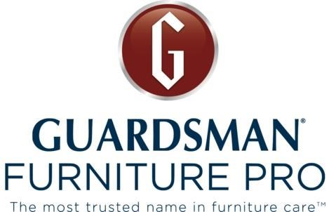 Guardsman Guardsman Protection Plans Protection Plan $2001-$2500 - Item Number: GMAN02500