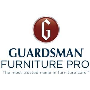 Guardsman Guardsman Protection Plans Protection Plan $2500-$5000
