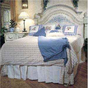 beds by habersham