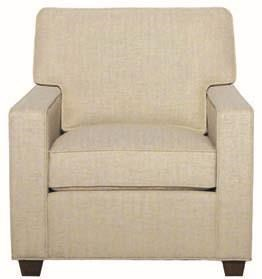 Hallagan Furniture Madison Chair