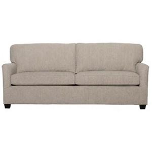 Sofas By Hallagan Furniture