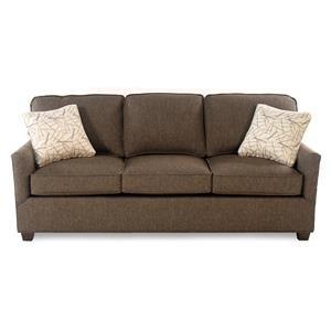Hallagan Furniture Highland Park Sofa