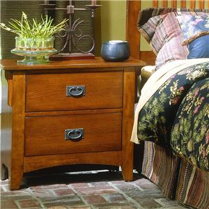 Hamilton Spill Nightstands Store BigFurnitureWebsite Stylish