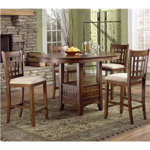 Hamilton Spill Table And Chair Sets Tables Store