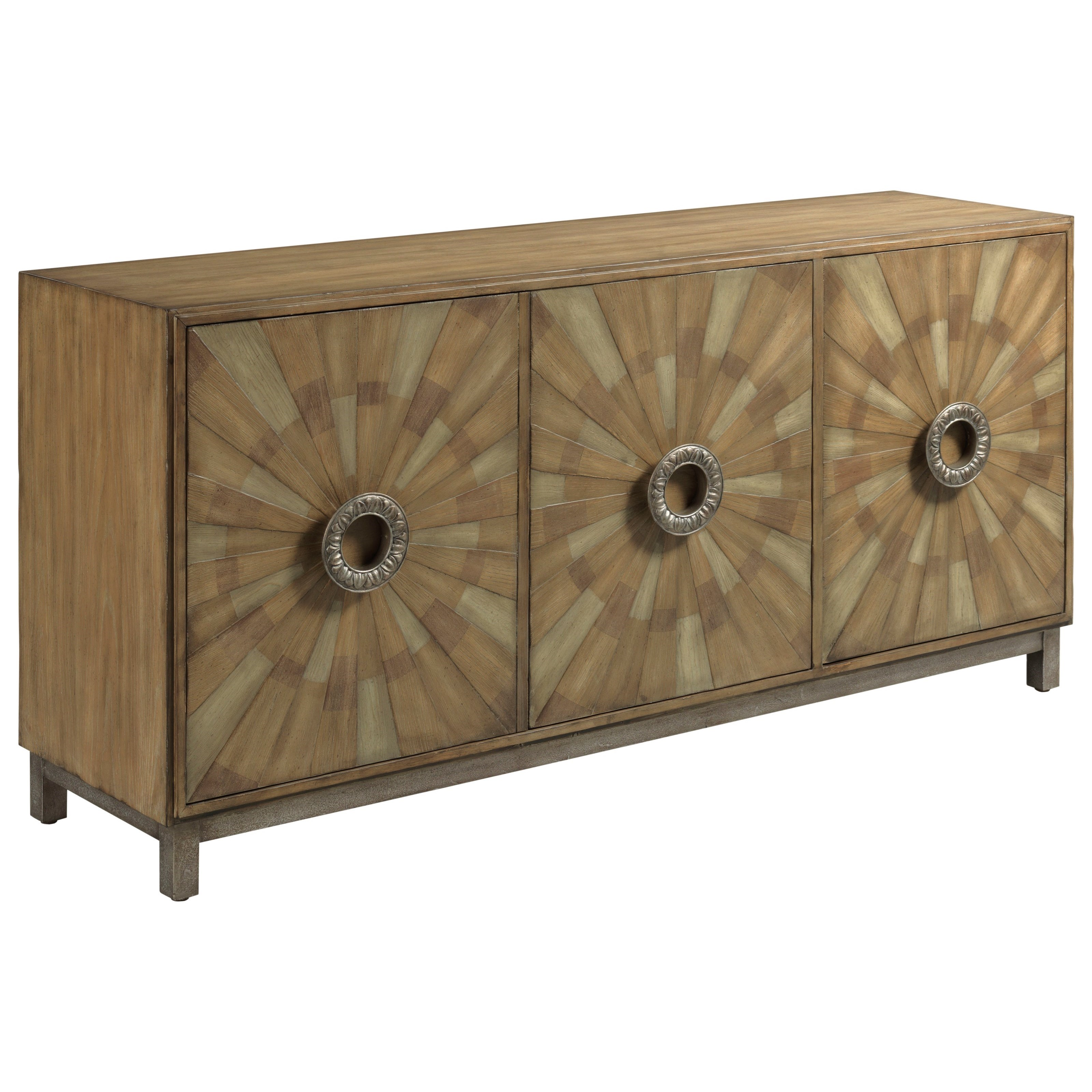 Astor Accent Chest by Table Trends at Sprintz Furniture