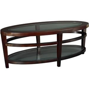 Atwell Cocktail Table