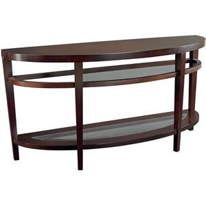 Atwell Sofa Table