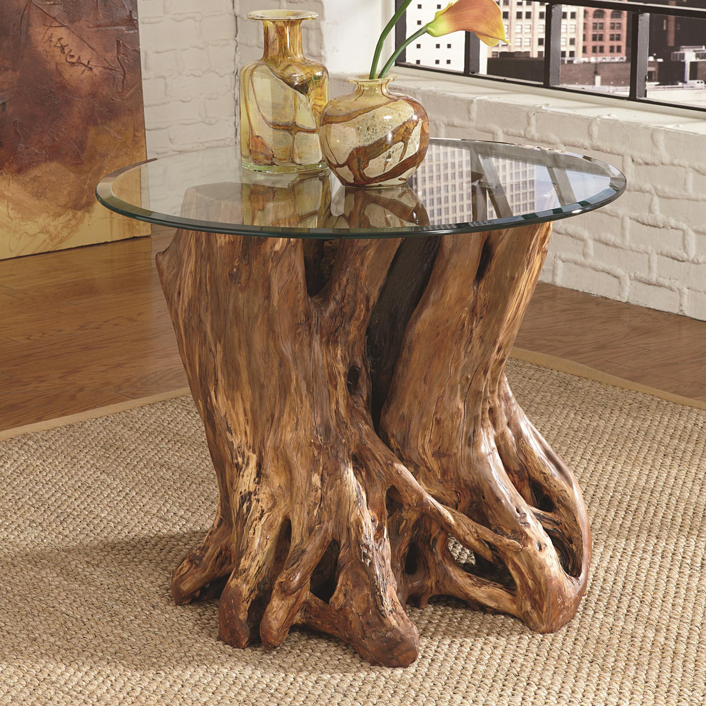 фото изделий из корней деревьев состоянию бодр