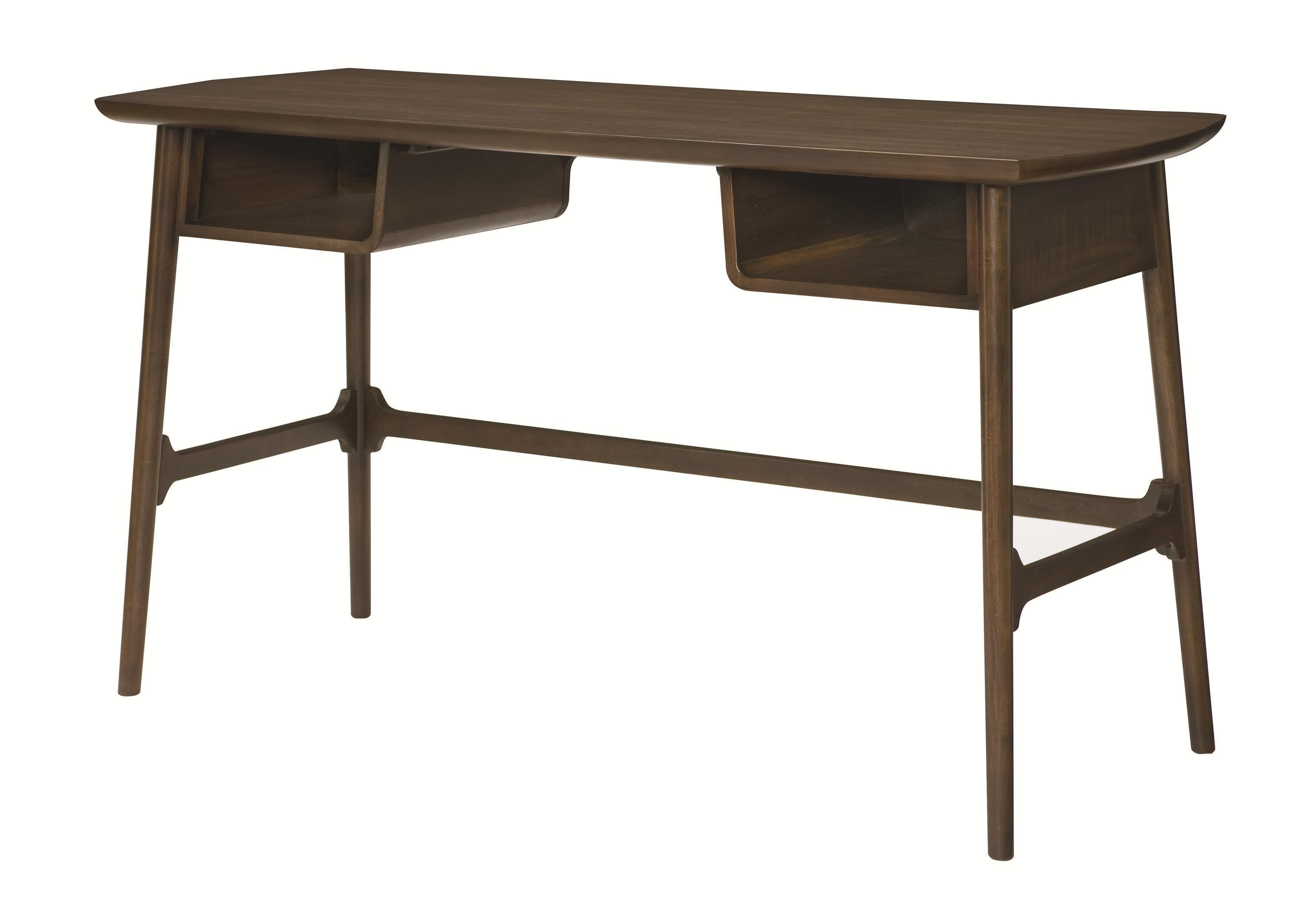 Hammary Mila Console/Desk - Item Number: 384-925
