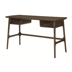 Morris Home Furnishings Mila Sofa Table