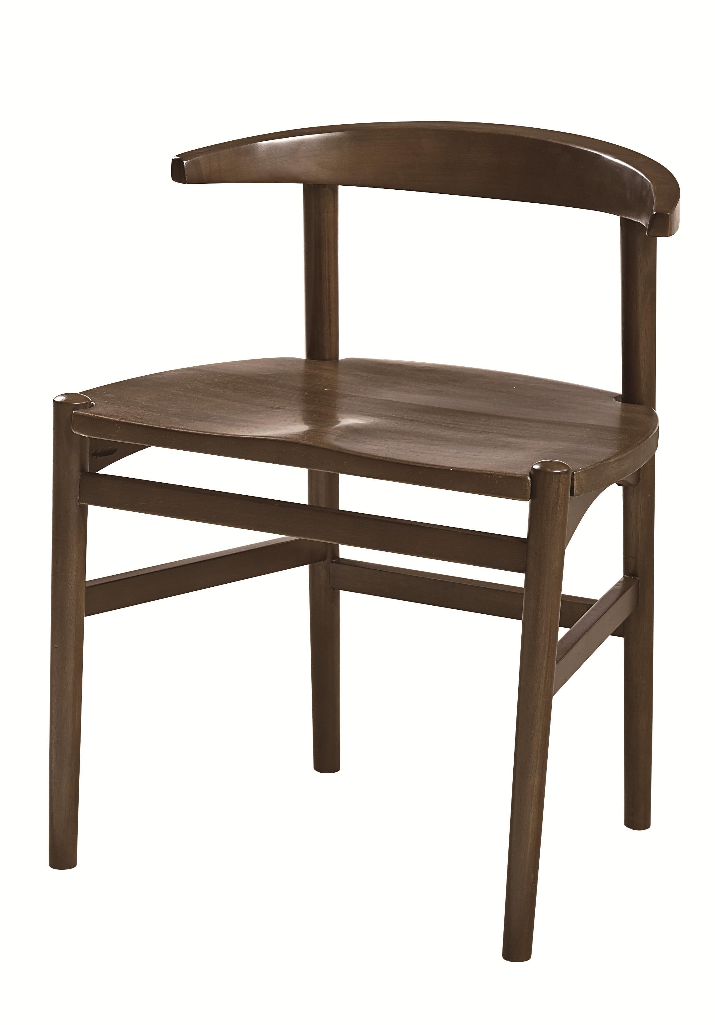 Hammary Mila Desk Chair - Item Number: 384-948