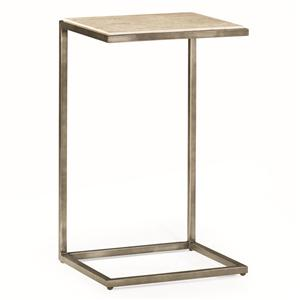 Hammary Modern Basics Rectangular  Accent Table