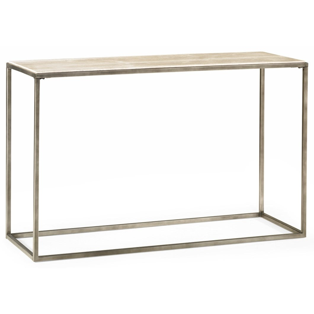 Hammary Modern Basics Sofa Table   Item Number: 190 925
