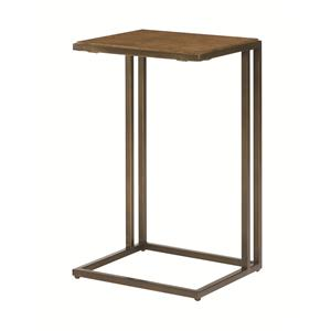 Hammary Soho Accent Table