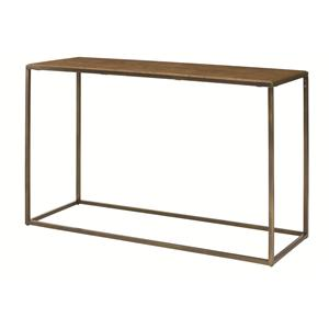 Hammary Soho Sofa Table