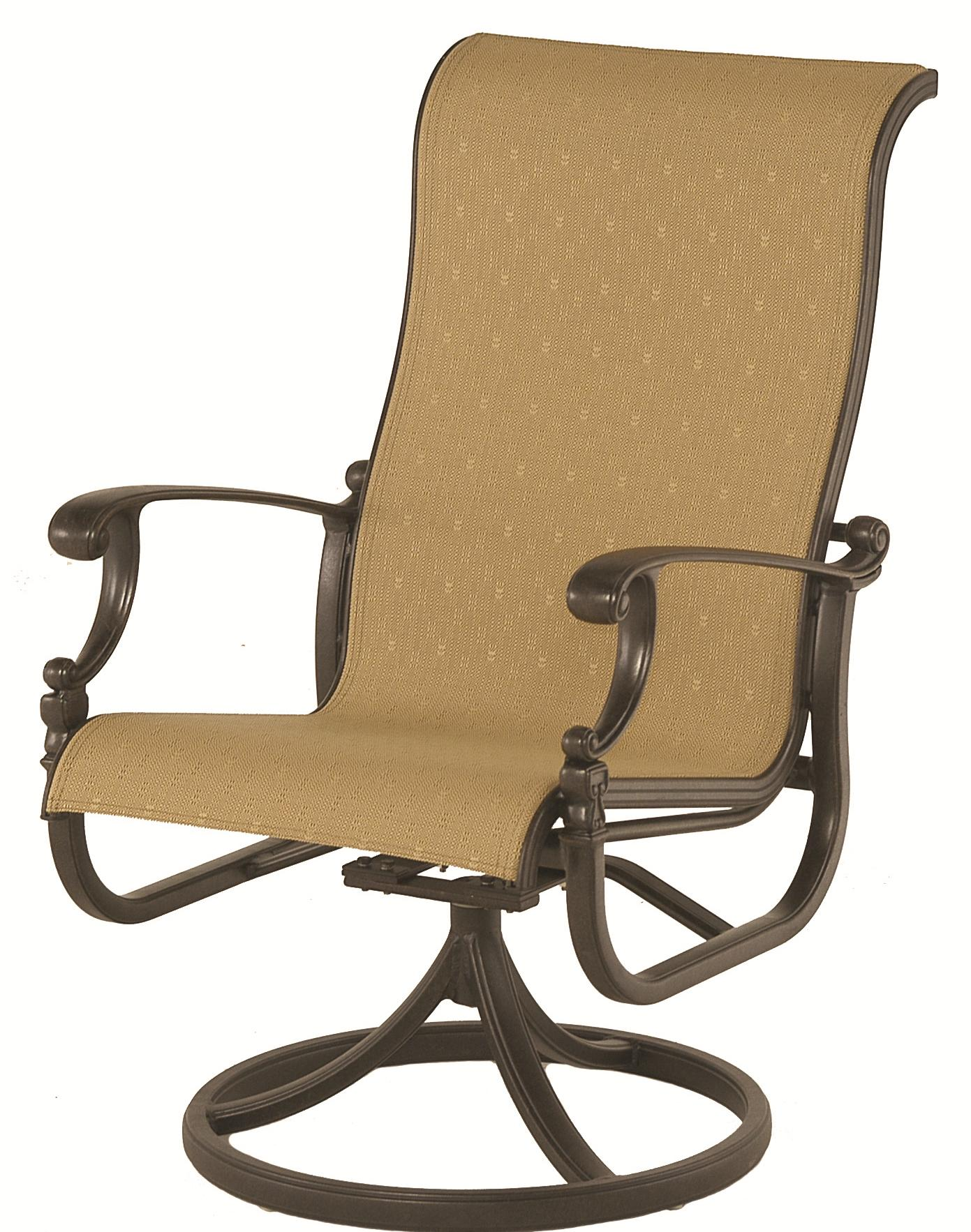 prices inspirational tuscany furniture patio hanamint of