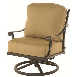 Hanamint Grand Tuscany Upholstered Chair