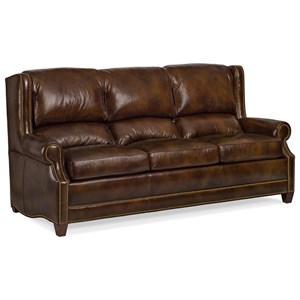 Bon Zaku0027s Furniture
