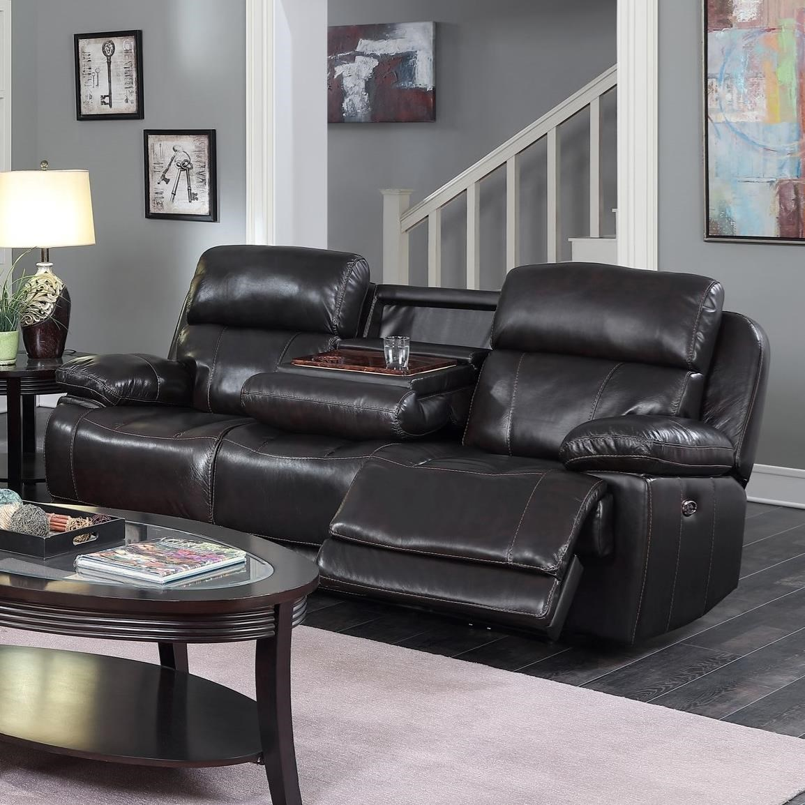 Leather Sofa Nashville American Signature Furniture Franklin Tn 37067 Thesofa