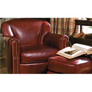 Harden Furniture Next Generation Tub Chair