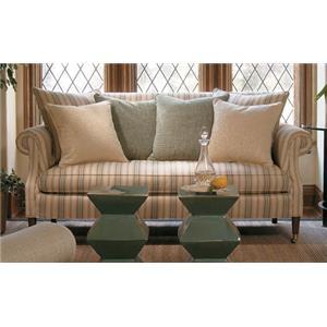 Harden Furniture Next Generation Sofa