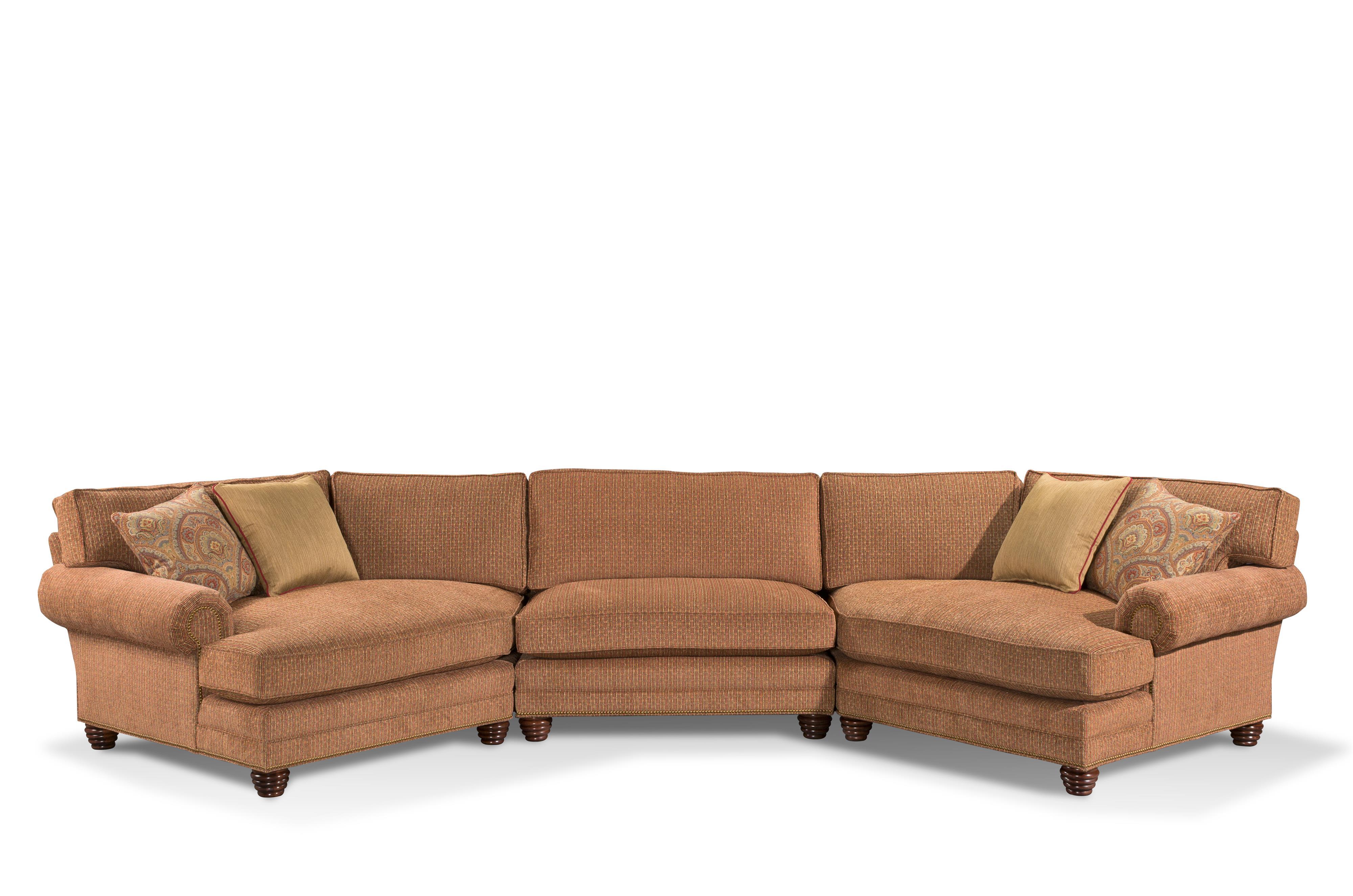 Harden Furniture Artisan Upholstery Artisan Custom Upholstery