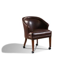 Harden Furniture Upholstery Party Chair